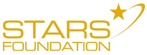 IkamvaYouth win STARS Impact Award for Education