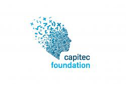 capitec-foundation-colour