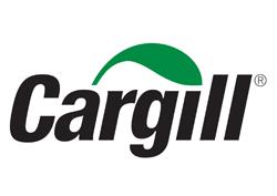 cargill-colour