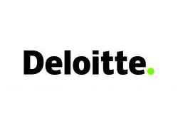deloitte-colour