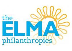 elma-philantropies-colour