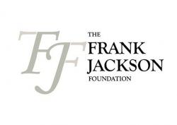 frank-jackson-colour