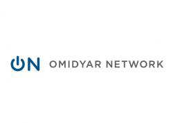 omidyar-colour