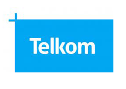 telkom-colour