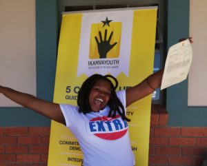 Disappointing matric results? Here are your options…