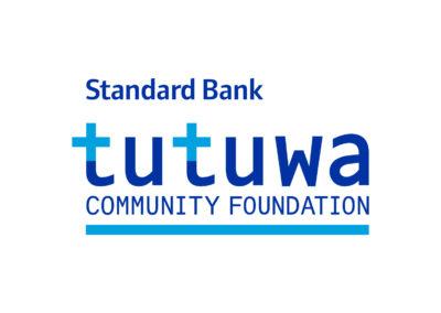Tutuwa_Primary_Logo_RGB_HighRes (1)